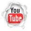 youtube_application