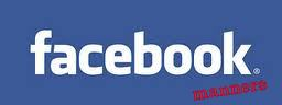 facebook logo_manner