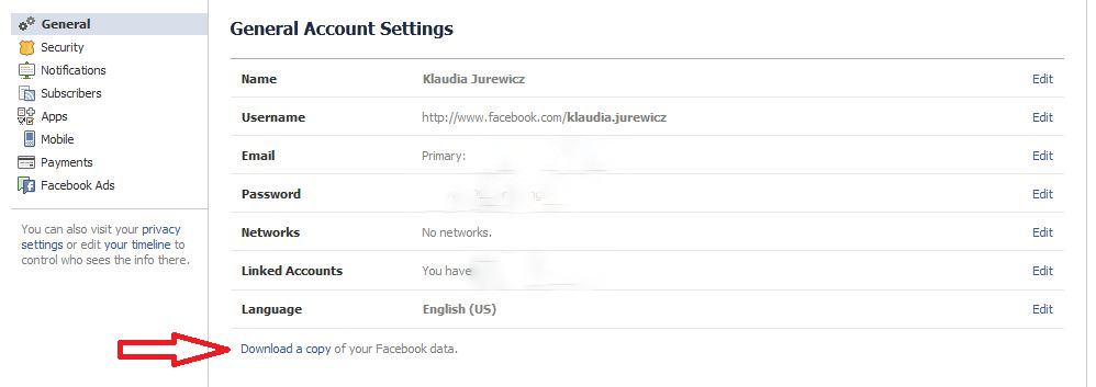 facebook_backup data_3bis