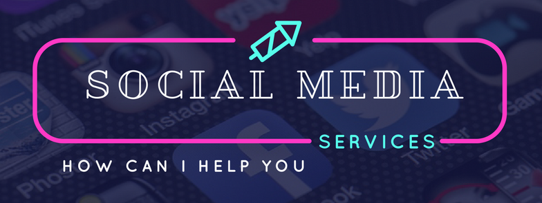 Social Media Help For Seniors. Personal Security Services Dish Nashville Tn. Grad School For Dummies Go Daddy Emaill Login. Biomedical Technician Schools. Trademark Filing Services Plastic Die Cut Bag. Dishwasher Repair Miami Home Refinance Lenders. Getting Your Diploma Online Sound Cloud App. Nurse Practitioner Guide List Of Film Schools. Sync Google Calendar With Iphone