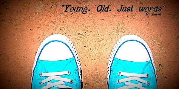 young-and-old_via-groovypinkblog.com