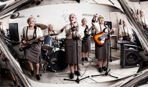 great band in every age_via groovypinkblog