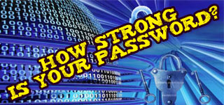 how to create a strong password_via groovypinkblog