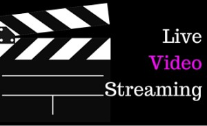 What's Live Video Streaming