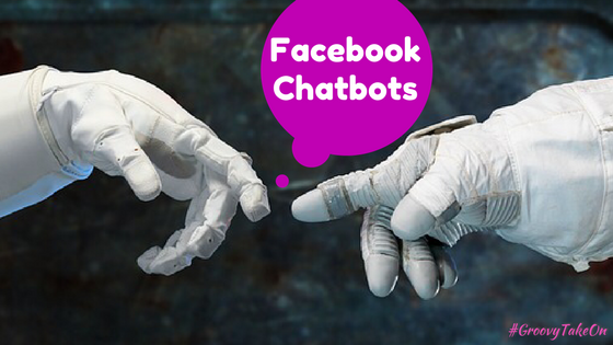 What's Facebook Messenger Chatbot?